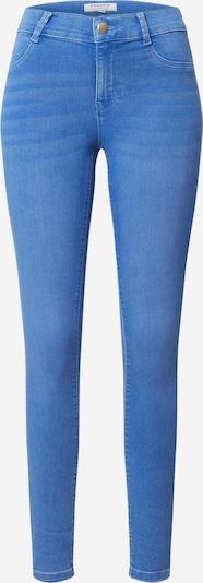 kék farmer Dorothy Perkins Farmer 'Sky Blue Frankie', Termék nézet