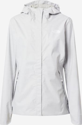 THE NORTH FACE Športna jakna | bela barva, Prikaz izdelka