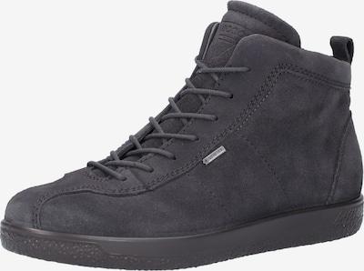 ECCO Sneaker in dunkelgrau, Produktansicht