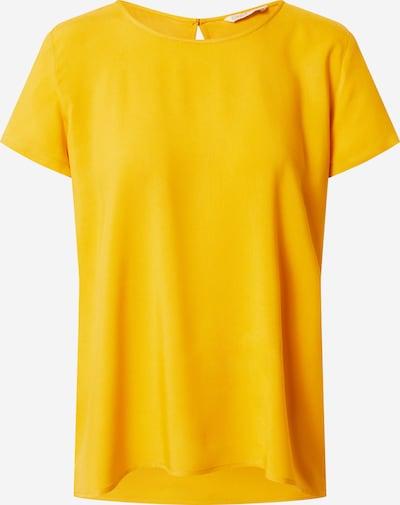 ONLY Tričko - zlatě žlutá, Produkt