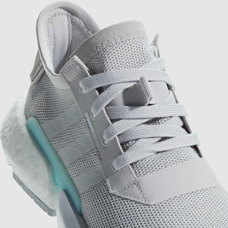 ADIDAS ORIGINALS ORIGINALS ORIGINALS Sneaker 'POD-S3.1 W' 5be8dc