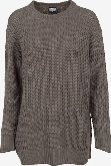 Urban Classics Пуловер в Каки, Преглед на продукта