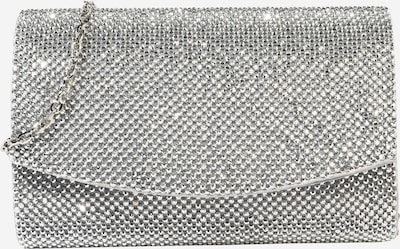 mascara Psaníčko 'DIAMANTE FOLD' - stříbrná, Produkt