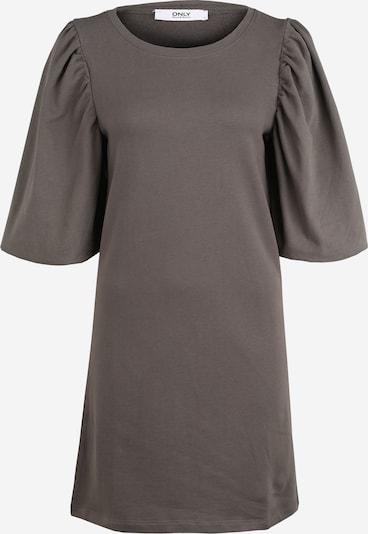 ONLY Robe 'GIA' en gris foncé, Vue avec produit
