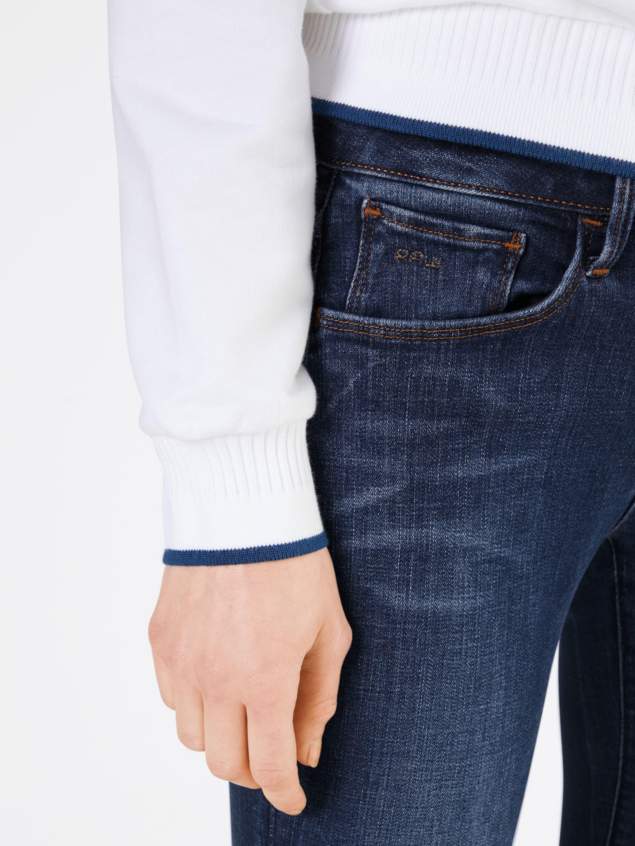 Modisch Spielraum Lohn Mit Paypal G-STAR RAW Jeans'3301' Gutes Angebot MoS7u0