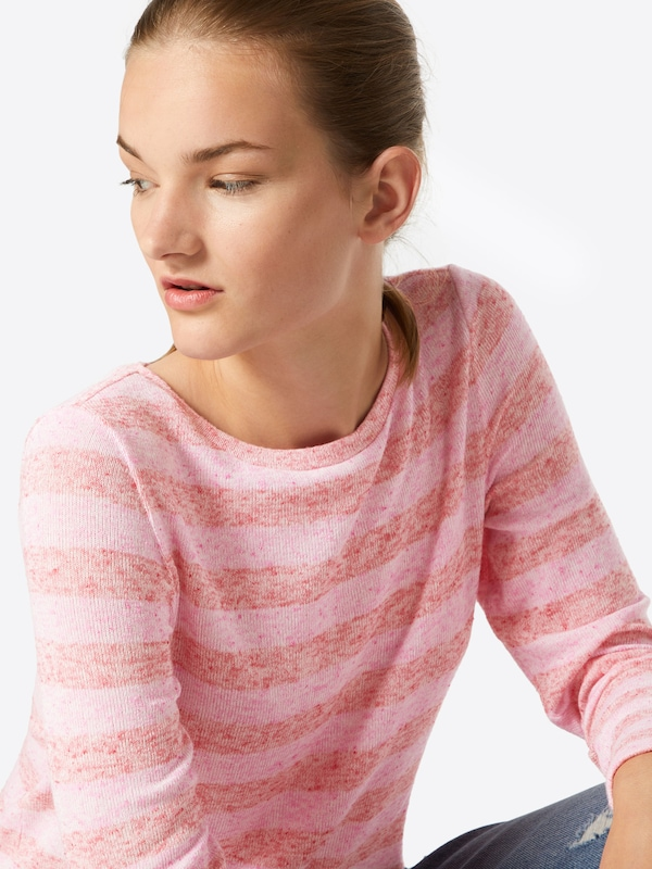 shirt Pink T Esprit T Pink Esprit T Pink shirt shirt T Esprit shirt Pink Esprit EqAwzSg