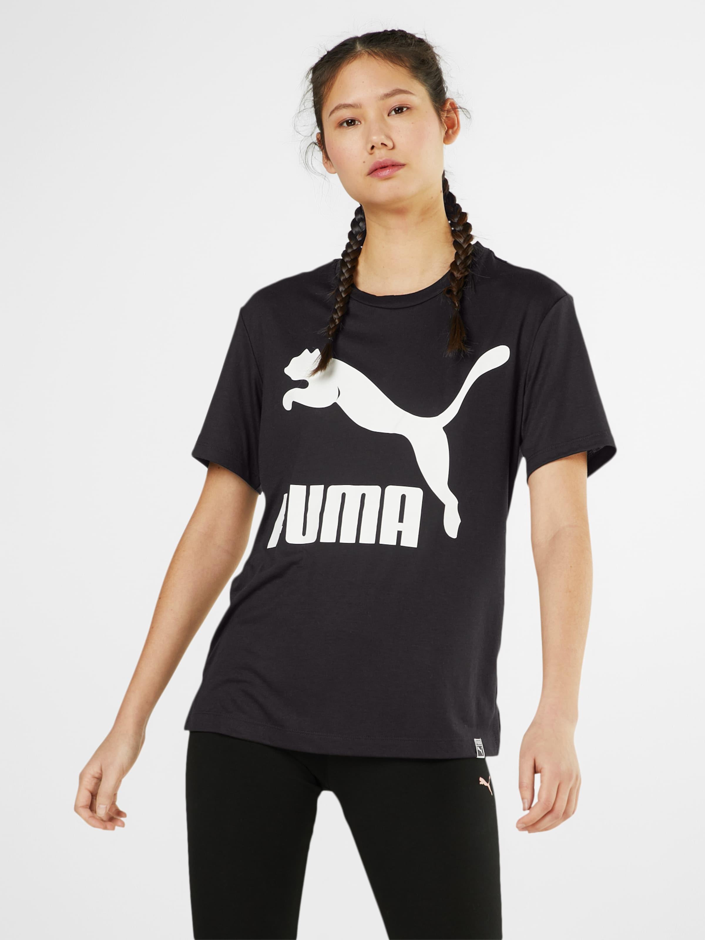 Shirt T Shirt Shirt PUMA Shirt T PUMA PUMA PUMA T T TAtg1W
