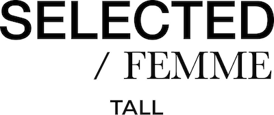 Selected Femme (Tall)