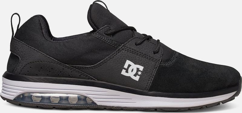 DC Shoes Sneaker  Heathrow LA