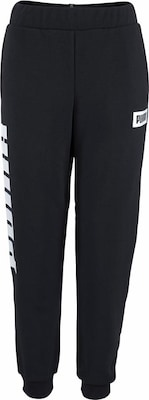PUMA Broek 'REBEL SWEAT PANTS'