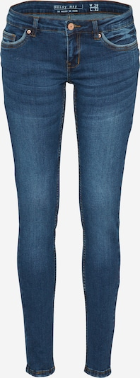 Noisy may Jeans 'EVE' in dark blue, Item view