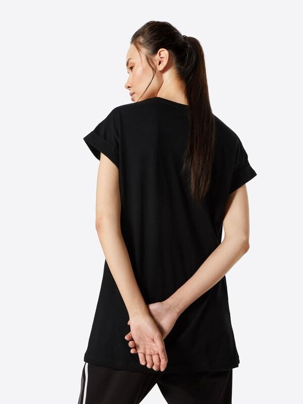 Moss Noir Plain' 'alva T En shirt Copenhagen ZuikOXP