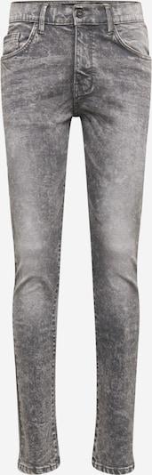 INDICODE JEANS Jeans 'Culpeper' in grey denim, Produktansicht