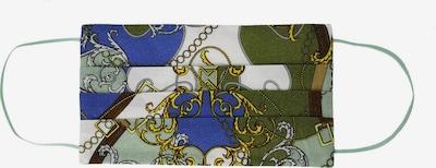 CODELLO Stoffmaske 'COVER UP' in mischfarben, Produktansicht