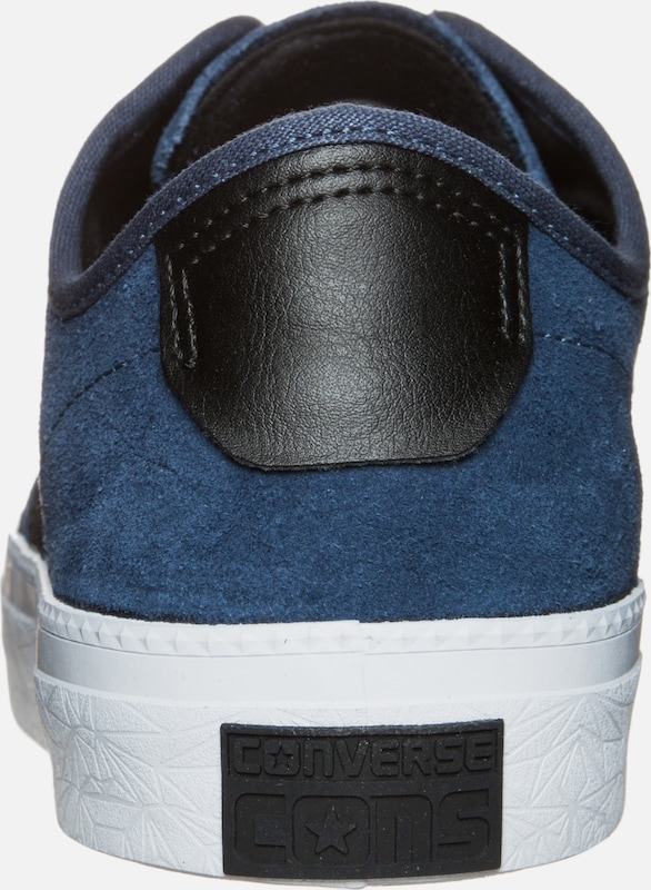 CONVERSE Sneaker Sneaker Sneaker Cons Zakim OX 12c7cf