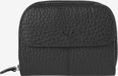 VOi Portemonnee 'Randa' in de kleur Zwart, Productweergave