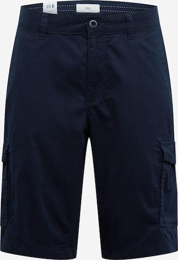 BRAX Nohavice 'BRAZIL' - námornícka modrá, Produkt
