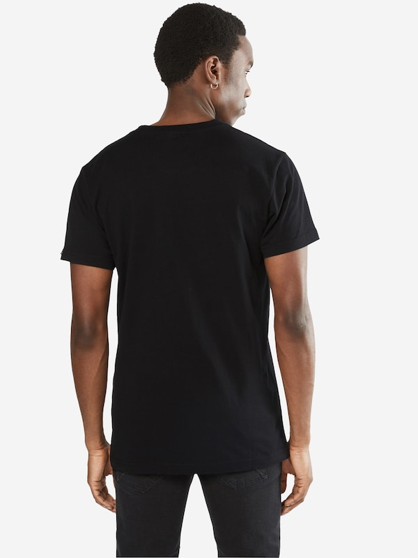 DEUS EX MACHINA Shirt 'ShieldClassics'