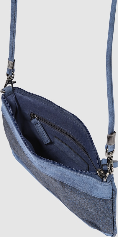 TOM TAILOR DENIM Clutch 'TILDA'