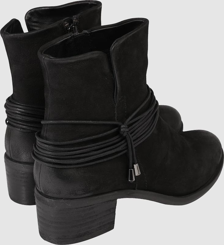 SPM Stiefel Olga Ankle Verschleißfeste billige Schuhe