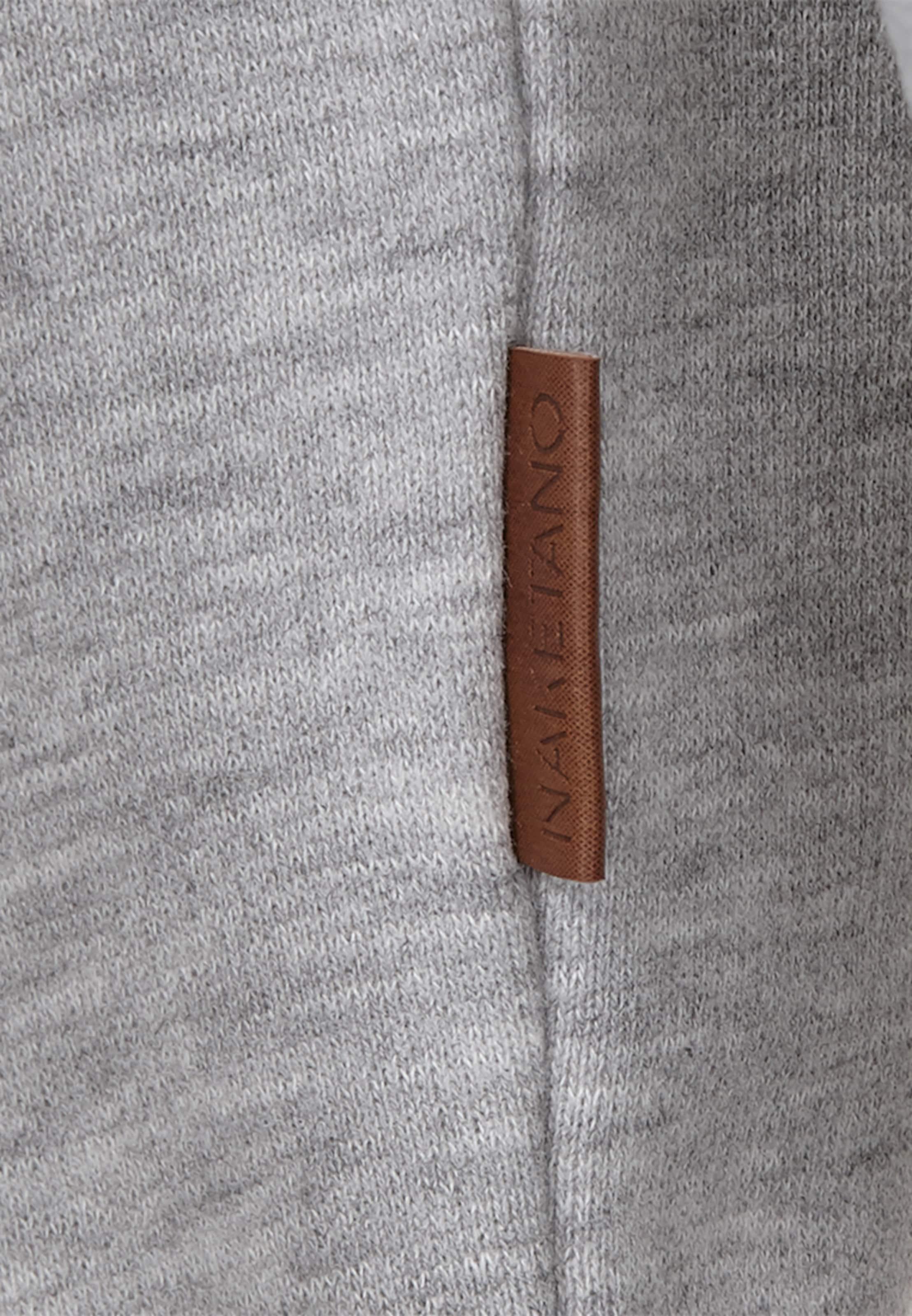 naketano Female Sweatshirt '2 Stunden Sikis Sport III' Profi Zu Verkaufen qB4Rk