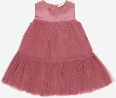Lil ' Atelier Kids Kleid in rosé, Produktansicht