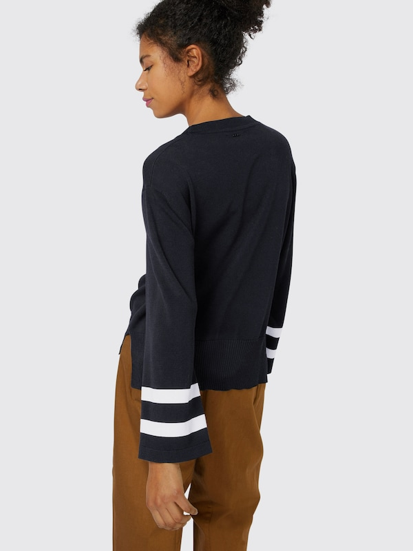 G-STAR RAW Urbanes Sweatshirt