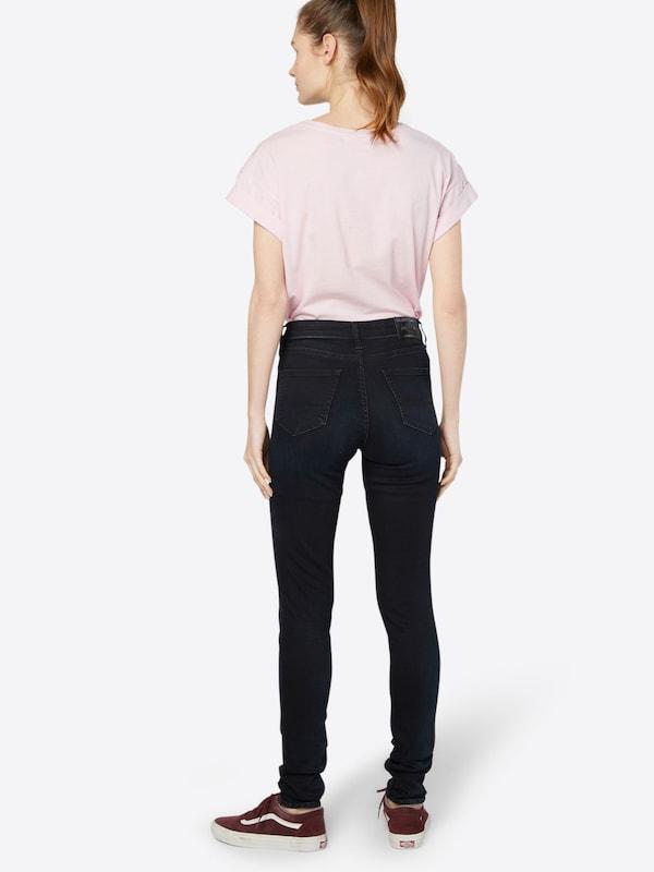 Kings Of Indigo 'Christina' Skinny Jeans