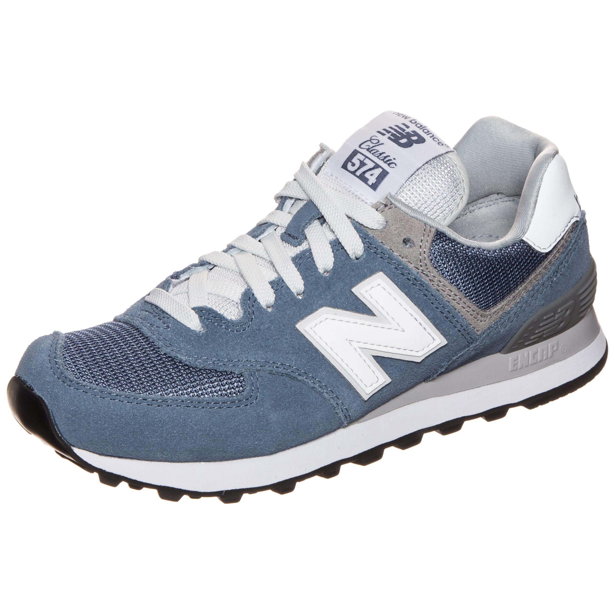 new balance WL574-CC-B Sneaker Damen Hohe Qualität