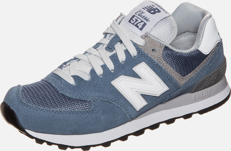 new balance 'WL574-CC-B' Sneaker Damen