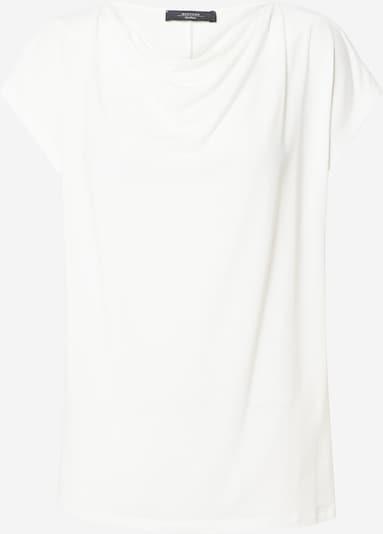 fehér Weekend Max Mara Póló, Termék nézet