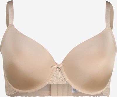 Dorina BH 'ADELE' in de kleur Nude, Productweergave