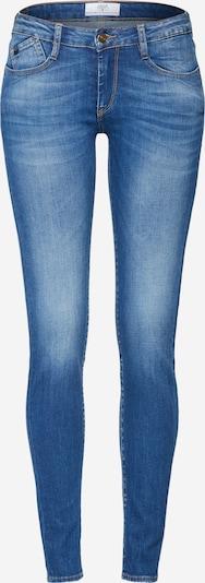 Jeans 'JF POWER3' Le Temps Des Cerises pe denim albastru, Vizualizare produs