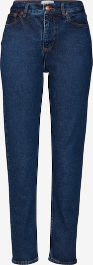 Samsoe Samsoe Jeans 'Adelina 11358' in de kleur Blauw denim, Productweergave