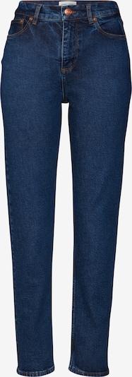 Samsoe Samsoe Jeans 'Adelina 11358' in blue denim, Produktansicht