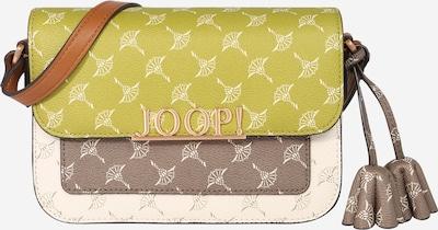 JOOP! Taška přes rameno - mix barev, Produkt