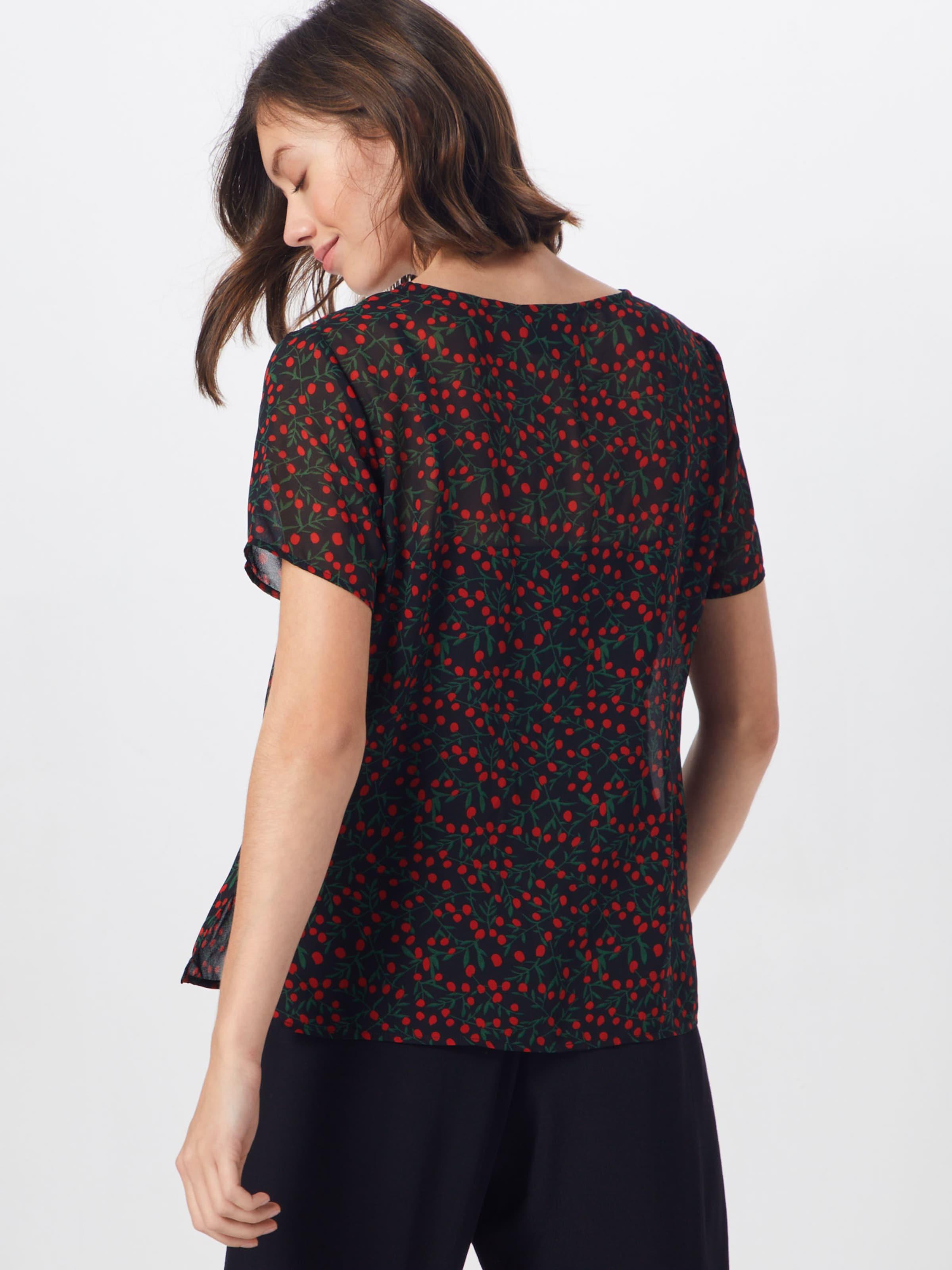 Object 'objkimbriella shirt En T S Top' s RougeNoir XZuPOkiT
