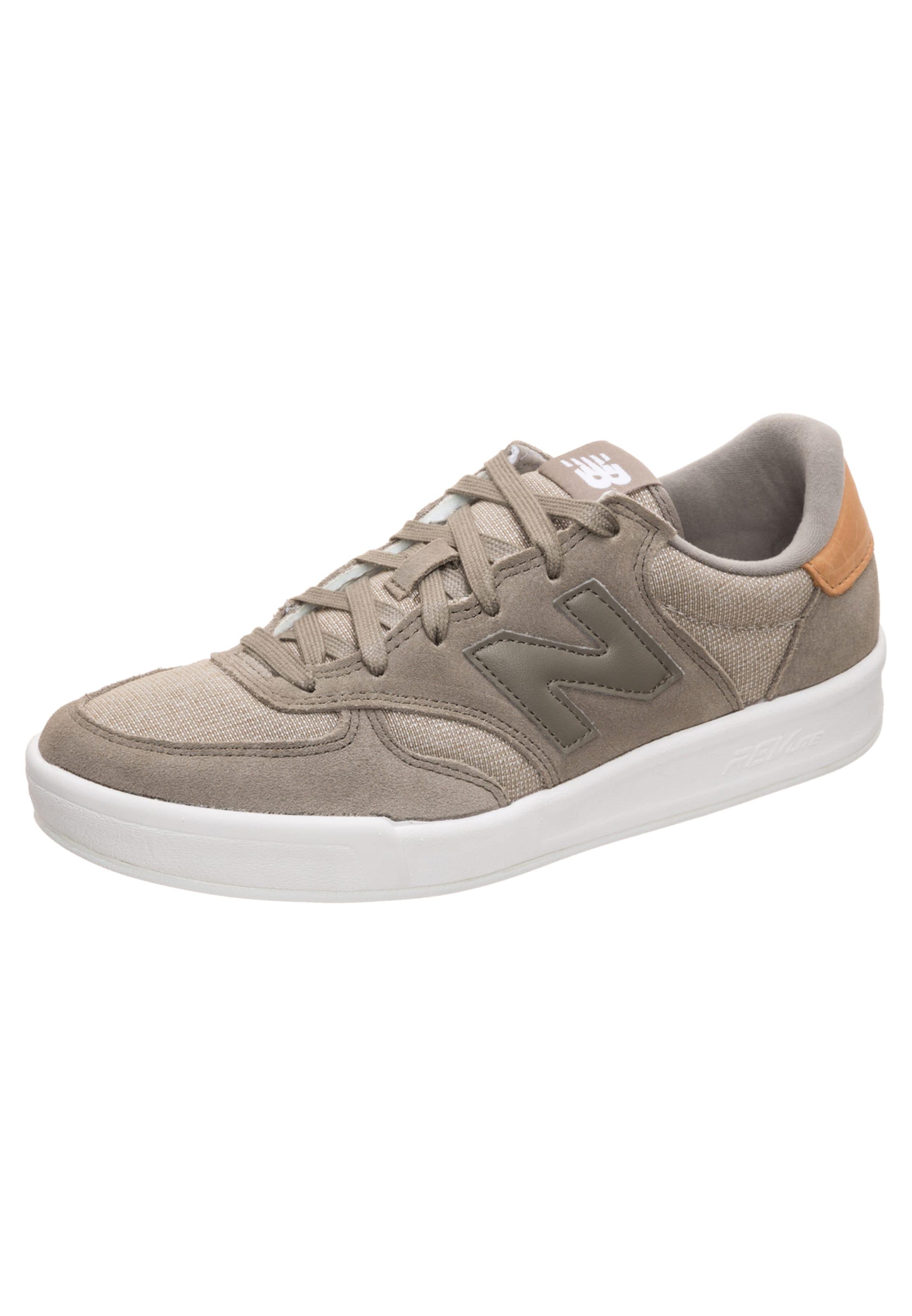 new balance WRT300-FO-B Sneaker Damen