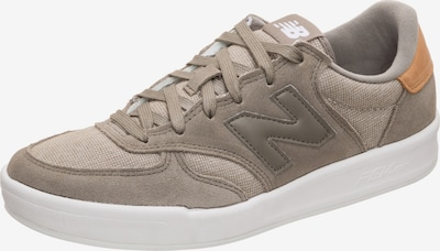new balance Sneakers laag 'WRT300-FO-B' in de kleur Beige / Donkerbeige, Productweergave