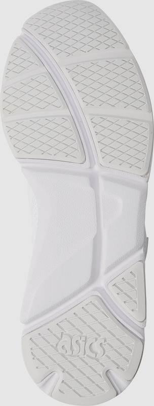 Asics Tiger Sneaker 'GEL-LYTE 'GEL-LYTE 'GEL-LYTE RUNNER' baae1c