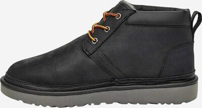 UGG Stiefel in schwarz, Produktansicht