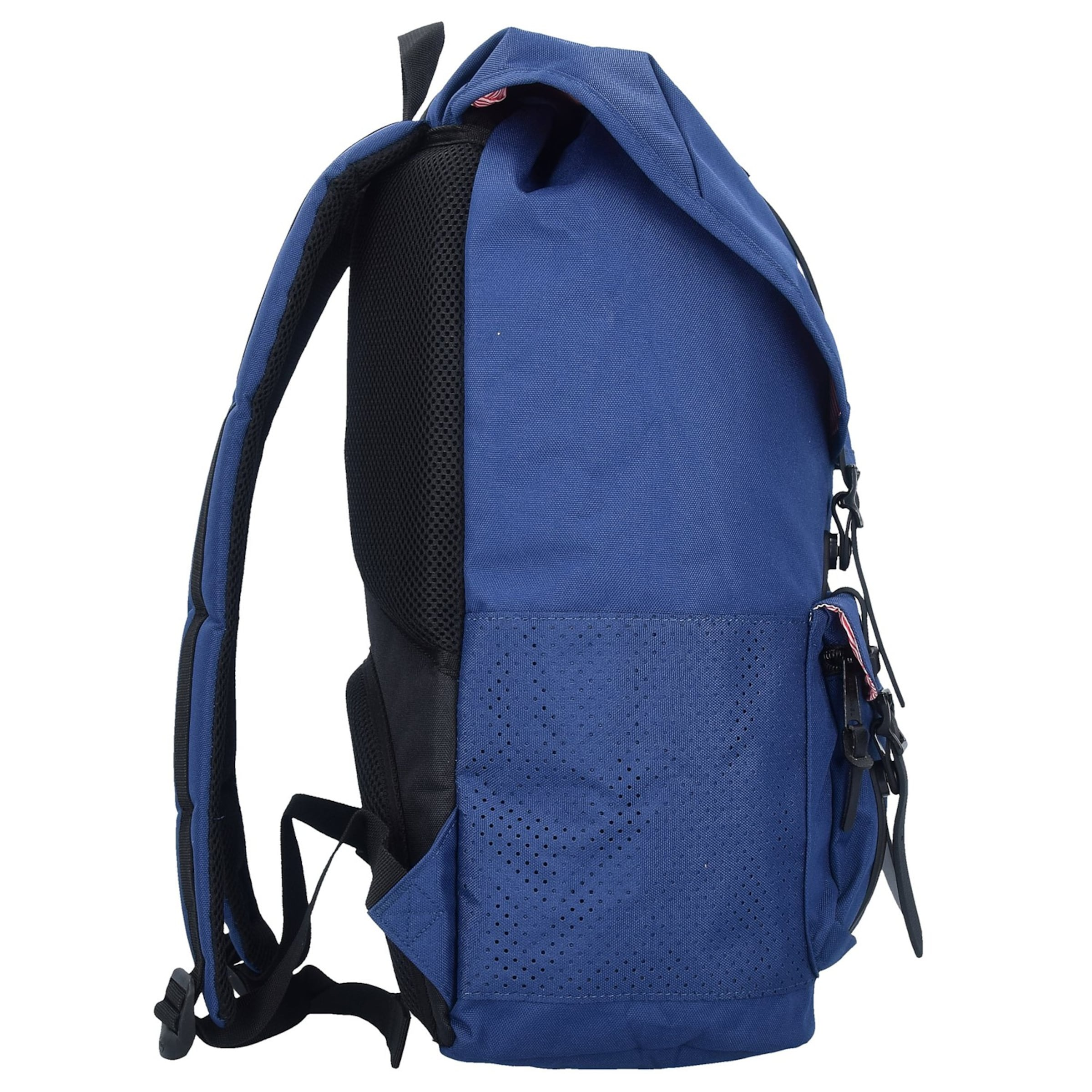 Mode Online-Verkauf Hochwertige Billig Herschel Little America 17 Backpack Rucksack 52 cm Laptopfach Erschwinglich 4ZH3v