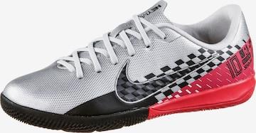 Chaussure de sport 'Mercurial Vapor 13 Academy' NIKE en rouge