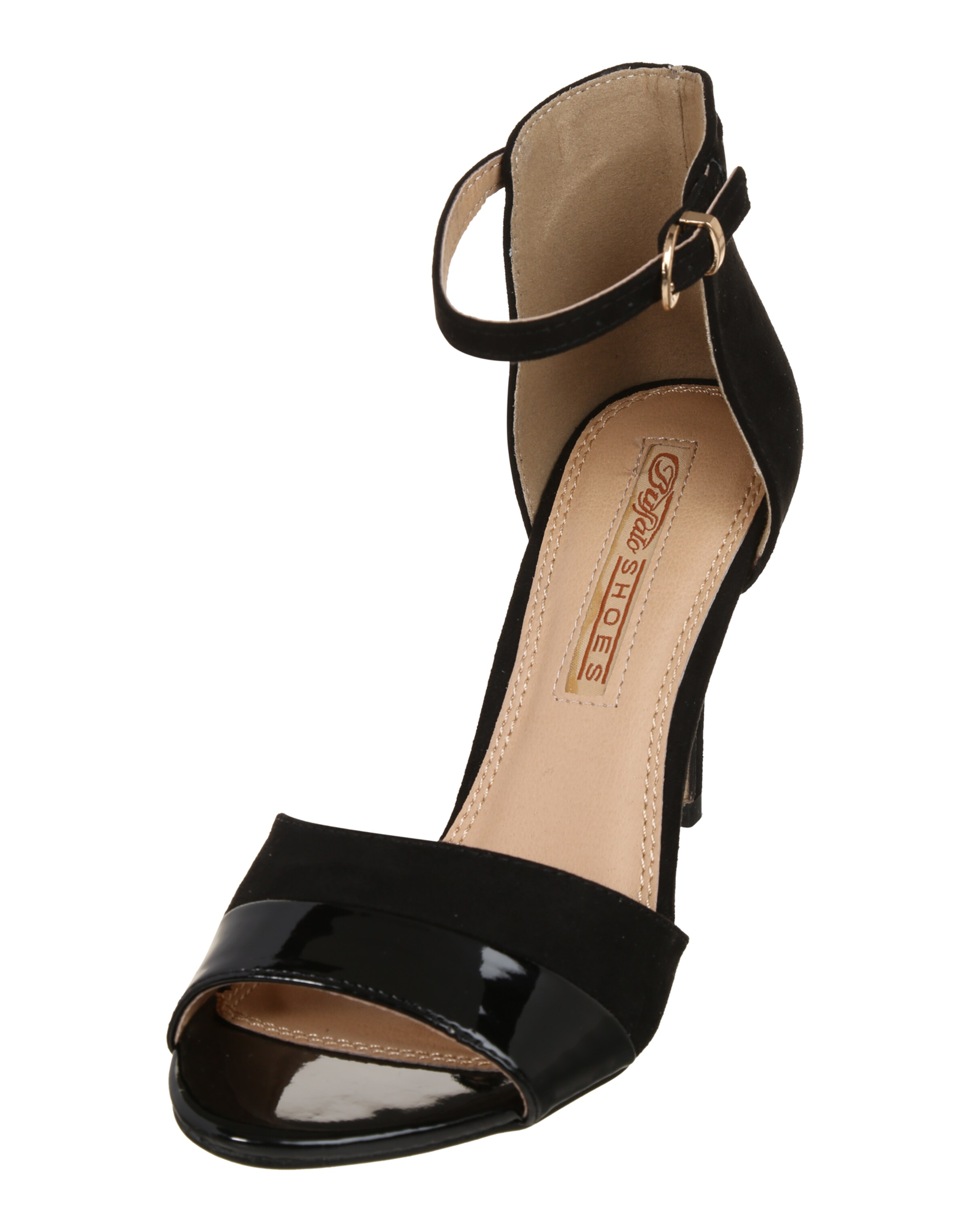 Preise Im Netz Besuch BUFFALO Sandaletten Schnelle Lieferung Online Spielraum Günstiger Preis Footlocker Abbildungen Günstig Online epg2gvzX