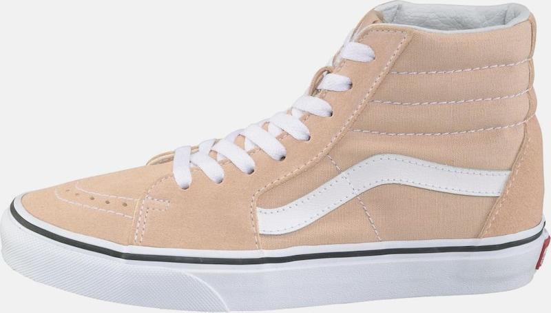 VANS Sk8-Hi Sneaker Verschleißfeste billige billige Verschleißfeste Schuhe 1d8b8e