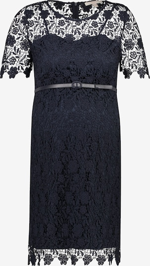 Esprit Maternity Kleid in nachtblau, Produktansicht