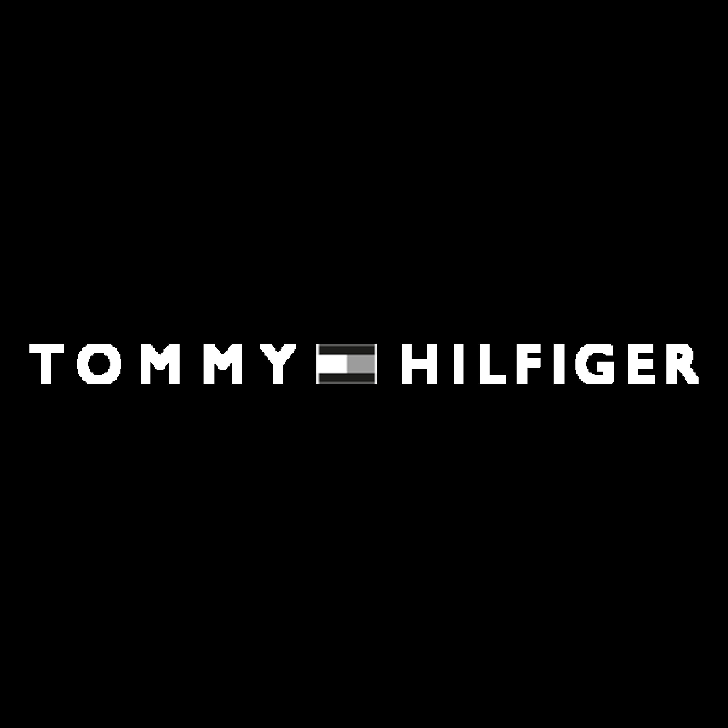 Tommy Hilfiger Underwear Logo