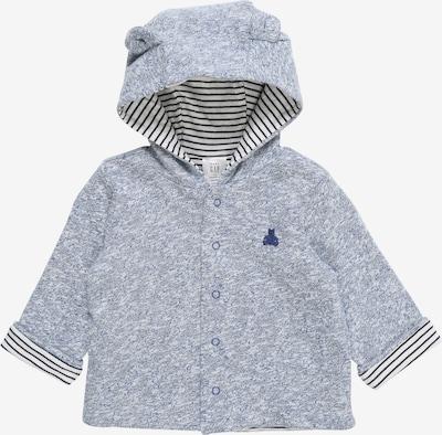 GAP Bluza rozpinana 'WH REV' w kolorze jasnoniebieskim, Podgląd produktu