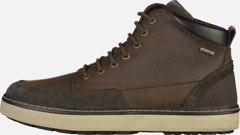 Haltbare Mode billige Schuhe GEOX   Sneaker Schuhe Gut getragene Schuhe