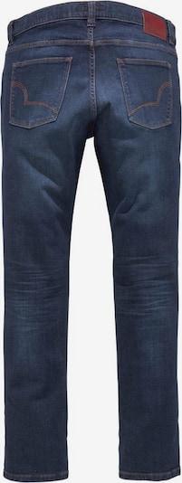 ROY ROBSON Jeans in blau, Produktansicht